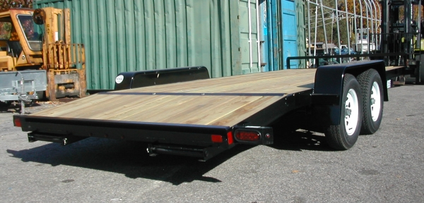 15_CarMate_18ft-Wood Deck_RR.JPG